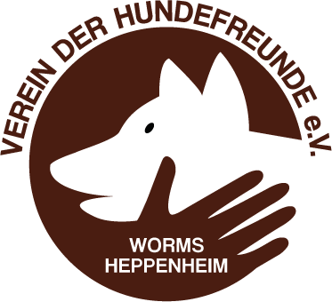 VDH Worms-Heppenheim