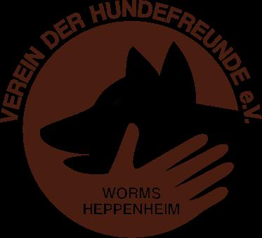 VDH Worms-Heppenheim